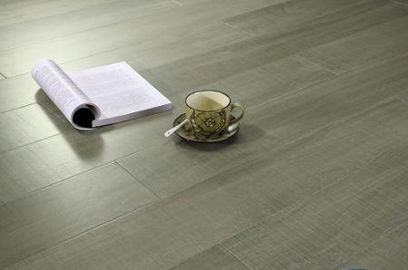 生活家地板全新推出水木清桦组团产品钣金产品